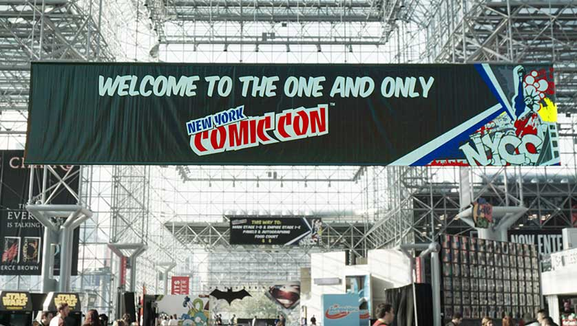 New-York-Comic-Con-2015-Banner