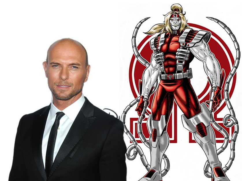 Omega-Red-Luke-Goss