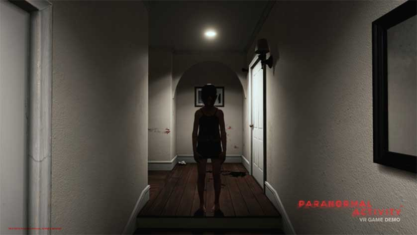 Paranormal-Activity-Virtual-Reality