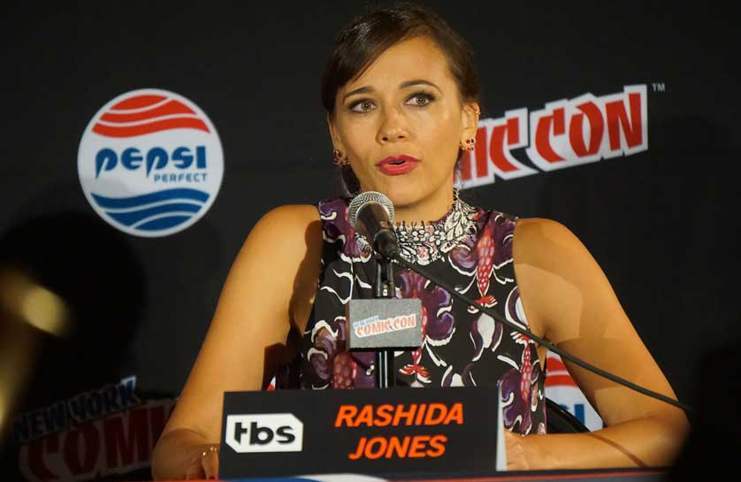 Rashida-Jones-NYCC