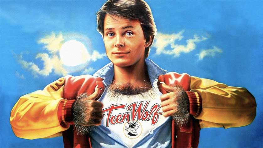 Teen-Wolf-Michael-J-Fox