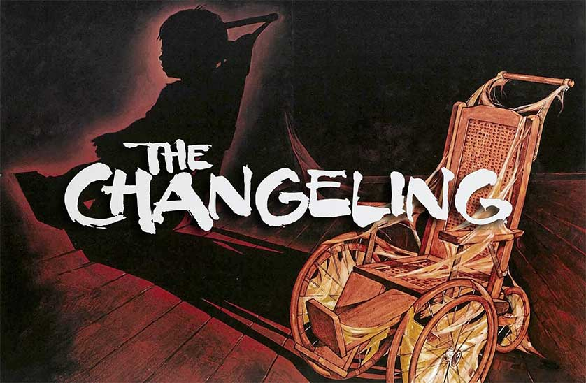 TBT Review: 'The Changeling' Shows What it Takes to Scare