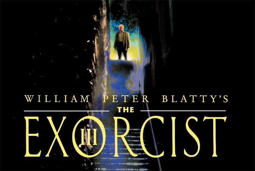 The-Exorcist-3-III