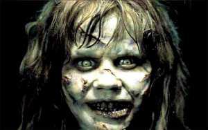 The-Exorcist-Linda-Blair