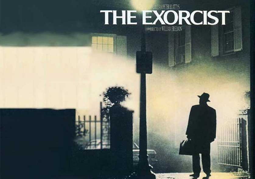The-Exorcist-Poster