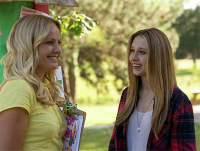 The-Final-Girls-Malin-Akerman-Taissa-Farmiga