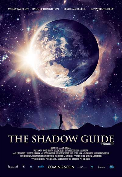 The-Shadow-Guide
