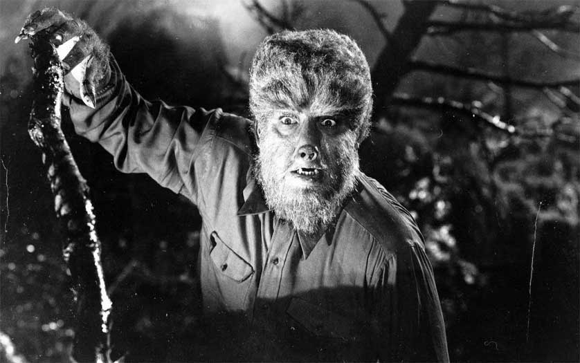 The-Wolfman-1941