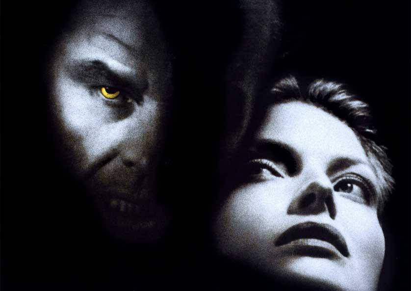 Wolf-Jack-Nicholson