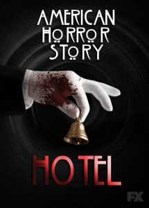 American Horror Story - Hotel