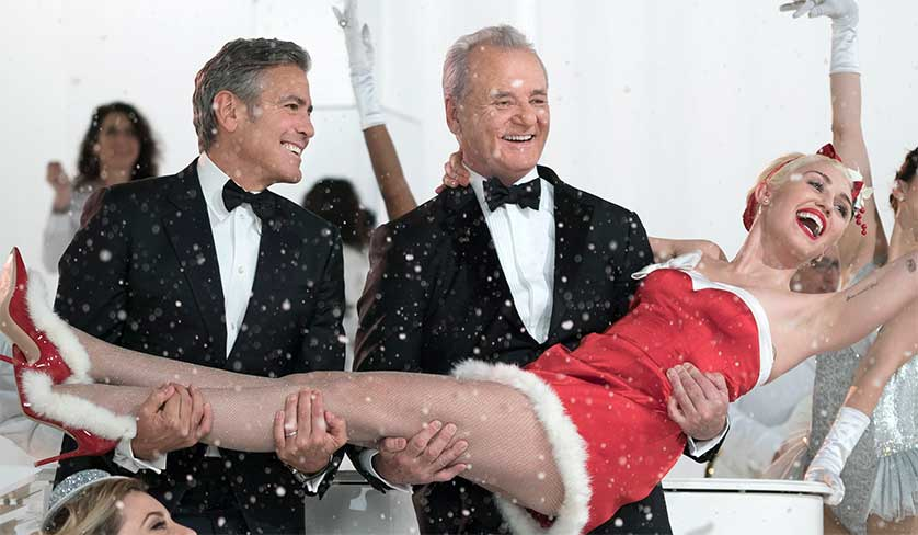 A-Very-Bill-Murray-Christmas-Netflix