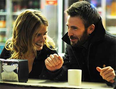 Alice-Eve-Chris-Evans-Before-We-Go