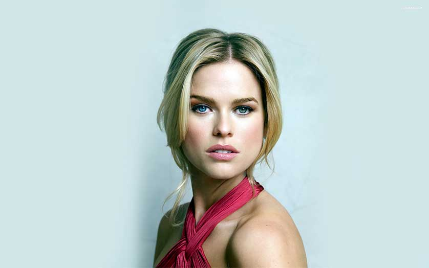 Alice-Eve-Main