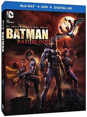 Batman-Bad-Blood-Blu-ray