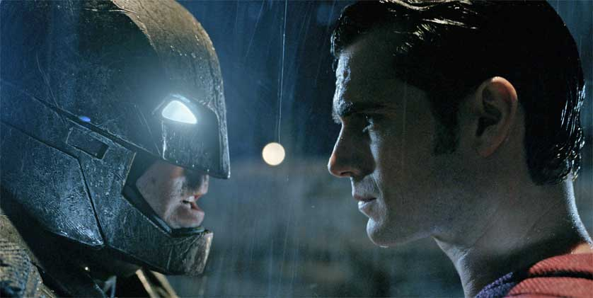 Batman-V-Superman-Standoff
