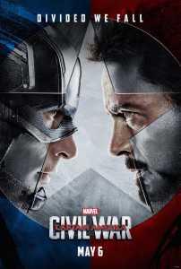 Captain-America-Civil-War-Poster-1