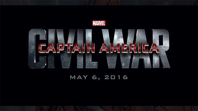 Captain-America-Civil-War-Trailer