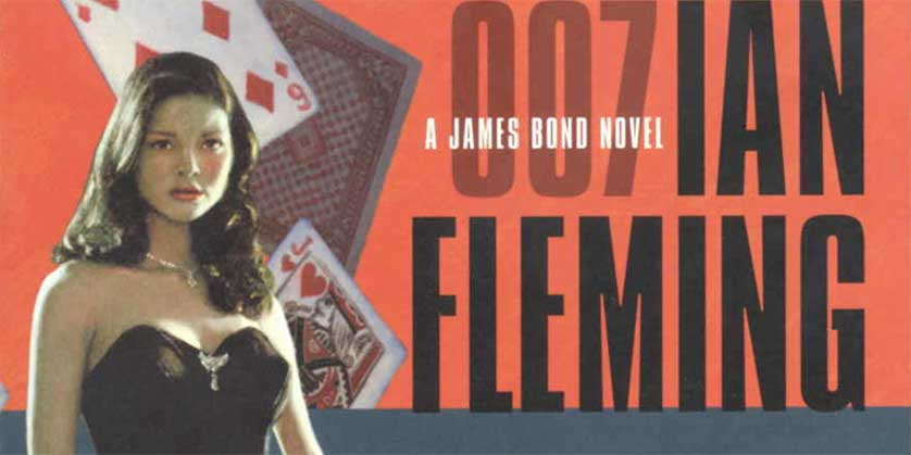 Casino-Royale-Novel