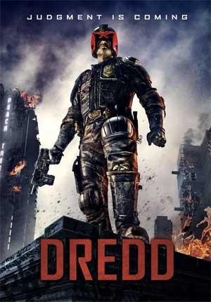 Dredd-2012