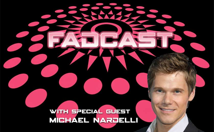 FadCast-Circle-Michael-Nardelli