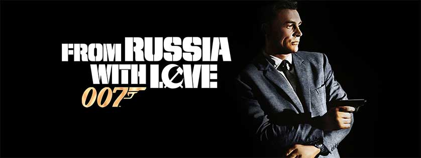 From-Russia-With-Love-James-Bond