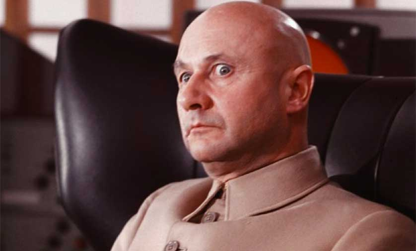 James-Bond-Blofeld