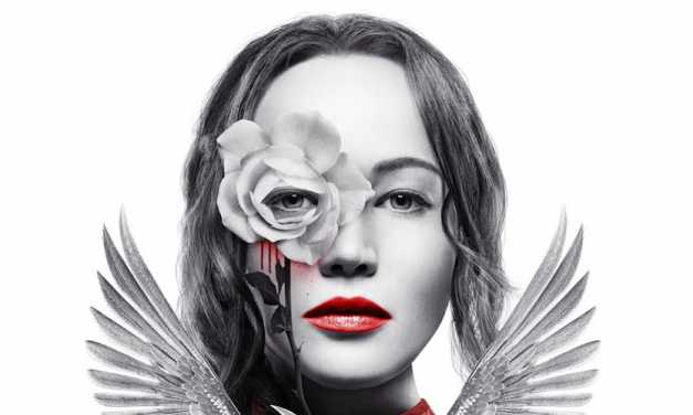 REVIEW: 'The Hunger Games: Mockingjay – Part 2' Is Feast or Famine