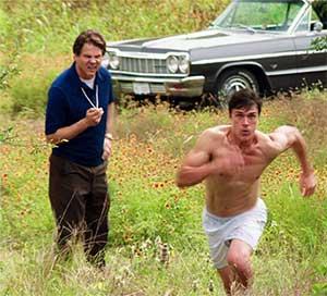 My-All-American-Running