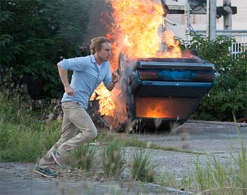 No-Escape-Owen-Wilson-Running