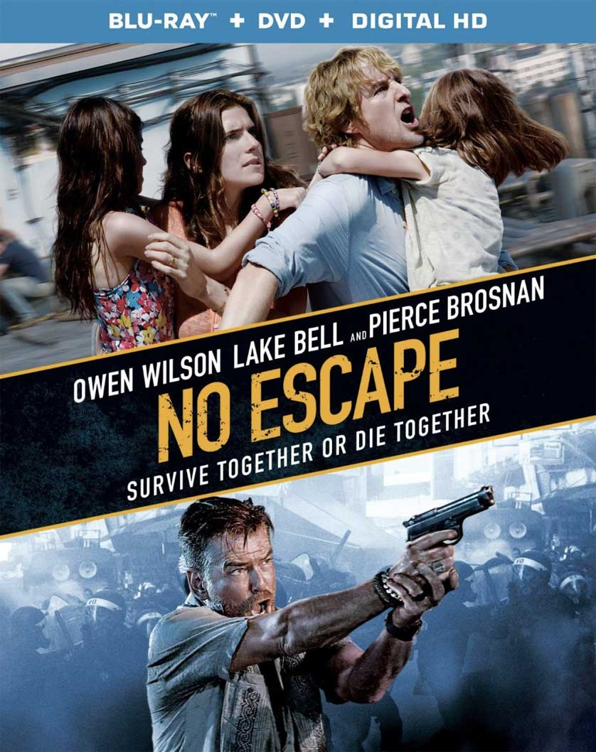 No-Escape-Owen-Wilson