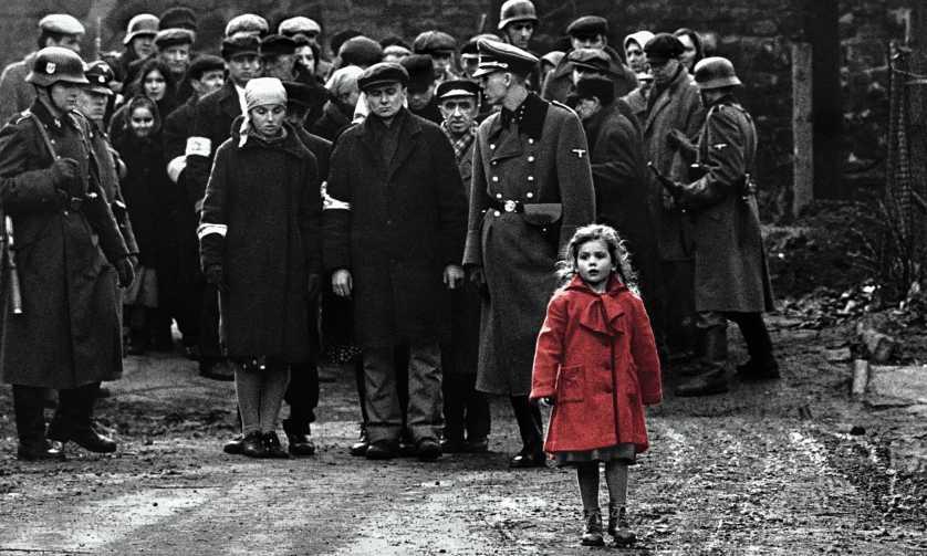 Schindler's-List
