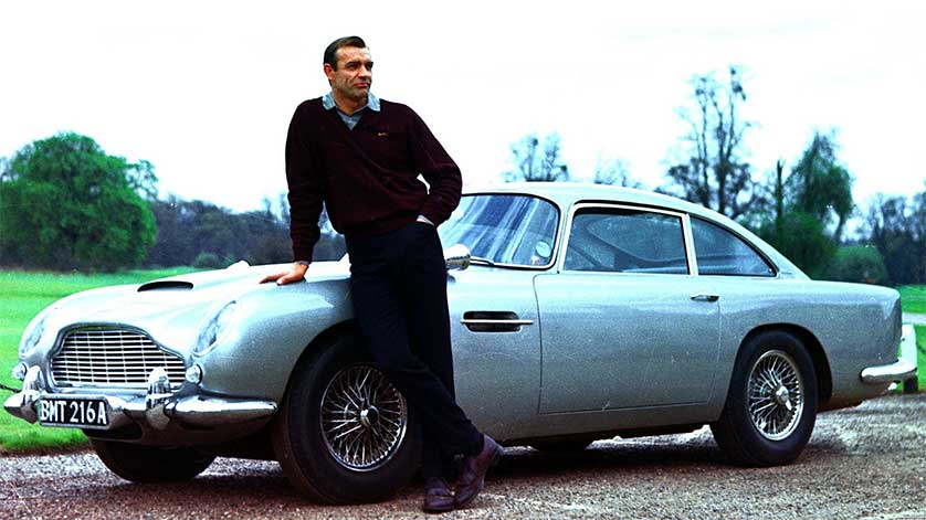 Sean-Connery-Aston-Martin