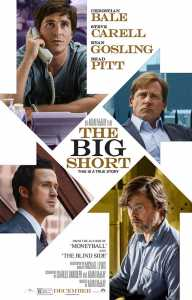 The-Big-Short-Poster