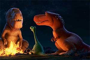 The-Good-Dinosaur-Camp-Fire