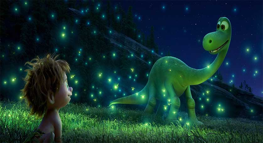 The-Good-Dinosaur-Pixar-Night
