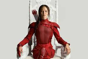 The-Hunger-Games-Mockingjay-poster-preview -FilmFad.com