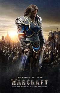 Warcraft-Poster-1