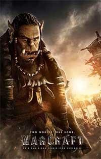 Warcraft-Poster-2