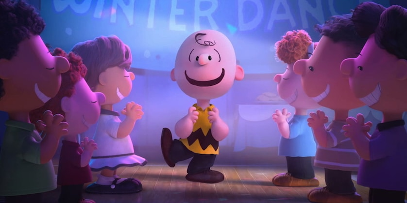 snoopy-and-charlie-brown-the-peanuts-movie-trailer-4 - Filmfad.com