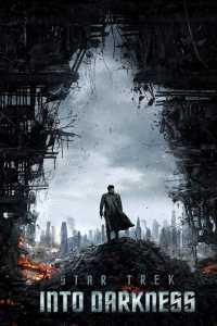 star-trek-into-darkness.4137