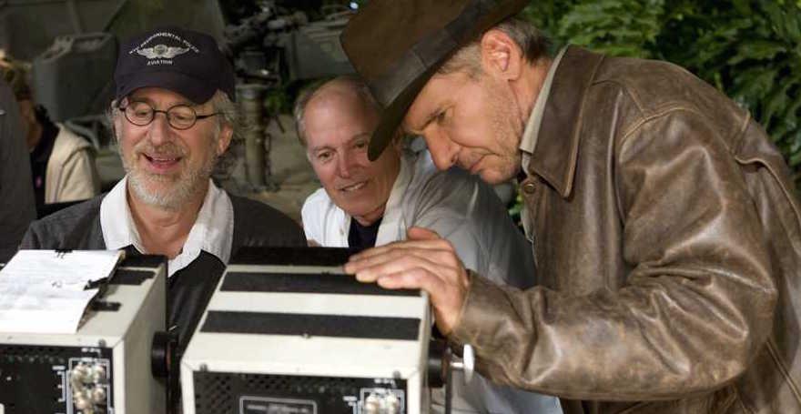 Steven-Spielberg-Indiana-Jones