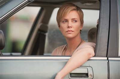 Charlize-Theron-Mindhunter