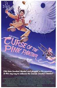 curse-of-the-pink-panther-poster