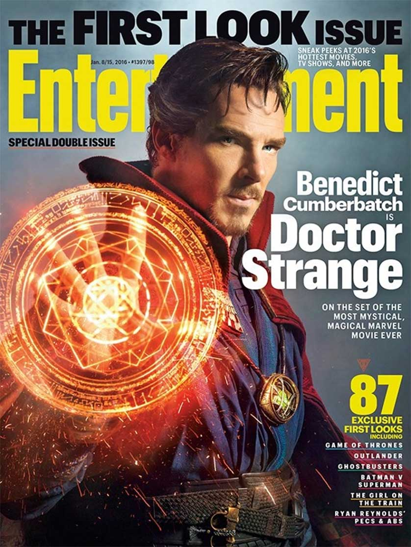 Doctor-Strange-Benedict-Cumberbatch-EW