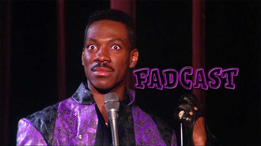 FadCast-Eddie-Murphy-Raw