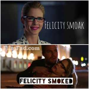 Felicity-Smoke-Felicity-Smoked-FilmFad.com