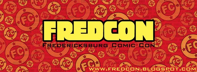 FredCon