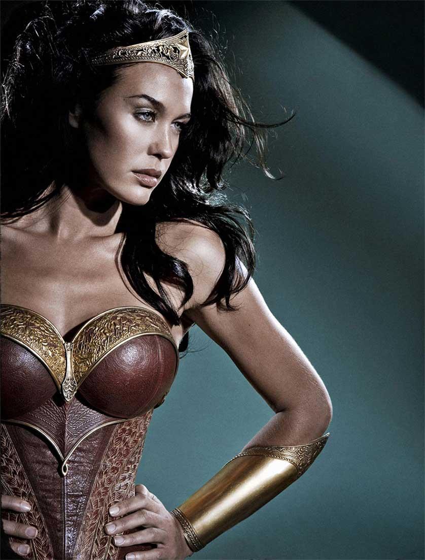 George-Miller-Wonder-Woman-Full-1