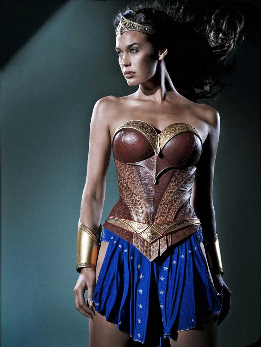 George-Miller-Wonder-Woman-Full
