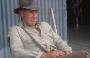 Indiana-Jones-4